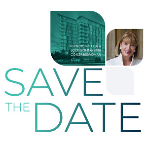 SAVE THE DATE! SMCMA Announces Two Upcoming Events