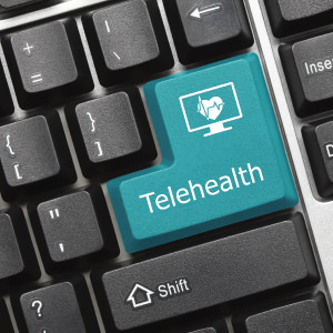 Global Telehealth Seeks Volunteers - Opportunity for Retired Physicians